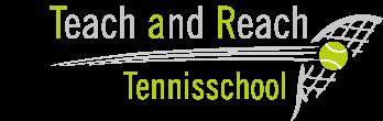logo_finale_web_dunkler_hg_transparent